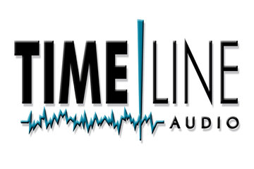 Timeline Audio -Audio Post Production, Sound Design, Recording Studio