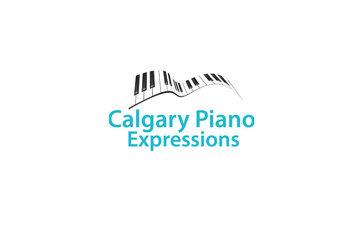 Calgary Piano Expressions