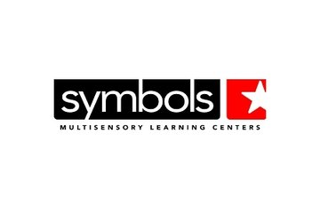 Symbols Multisensory Learning Centers