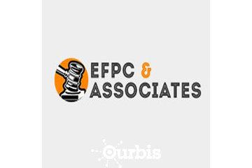 EFPC & Associates