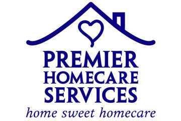 Premier Homecare Services Toronto Central