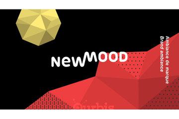 Newmood