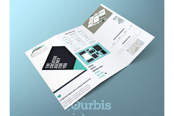 Beesum Communications in Montreal: Pamphlets / Brochures