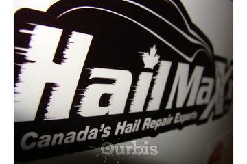 Hail MaXx Inc