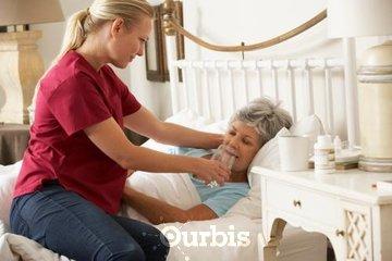 Soins de Santé Confort Élite / Elite Comfort Health Care (Siège Social) à Pointe-claire