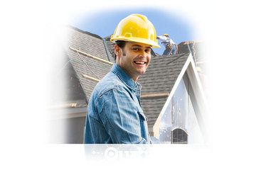 Ottawa Roofing Professionals
