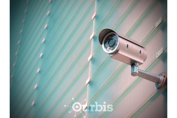 Arpel Security Systems in Burnaby