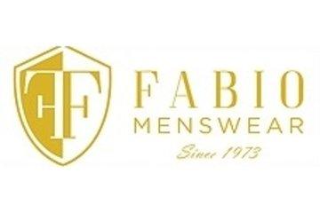 Fabio Menswear