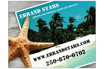 Errand Stars
