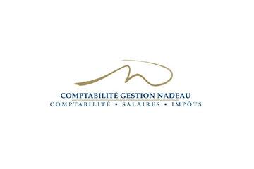 Comptabilité Gestion Nadeau inc. à Montréal à Montreal-Nord