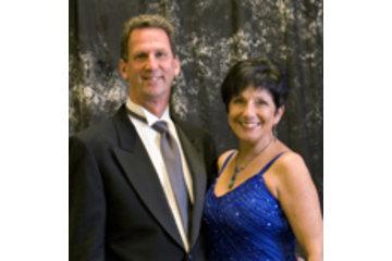 École de danse Denis et Diane