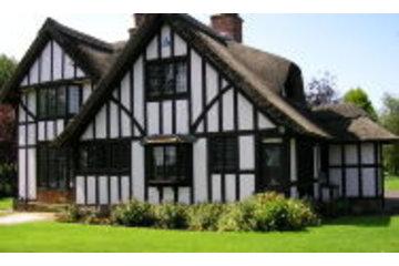 Surrey BC Real Estate