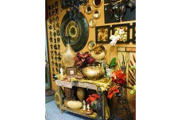 Nipawin Florists in Nipawin: Inside...Home Decor