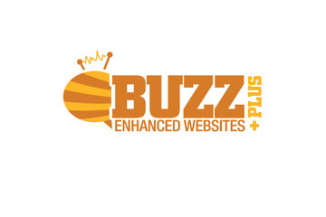 Buzz Internet Solution