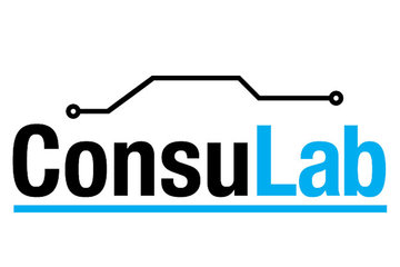 Consulab Educatech Inc