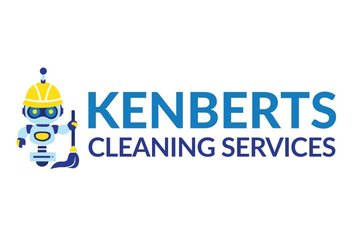 Kenberts Cleaning Services