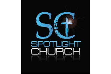 Spotlight Church