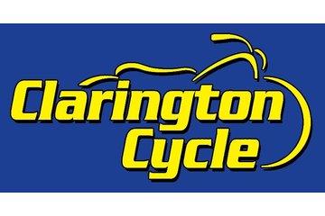 Clarington Cycle