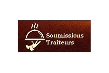 Soumissions Traiteurs Québec Montréal