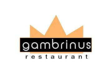 Gambrinus Restaurant