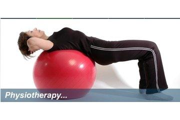 Dundas Chiropractic Centre in Oakville