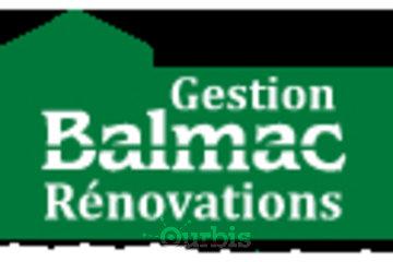 Ateliers Balmac Inc