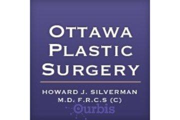 Ottawa Plastic Surgery