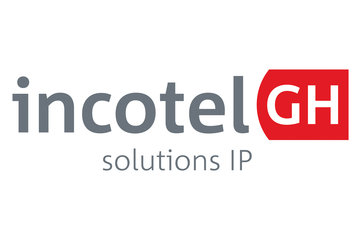 INCOTEL-GH Solutions IP