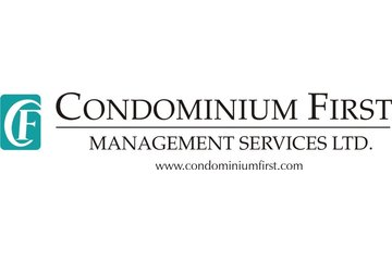 Condominium First Management Services Ltd.