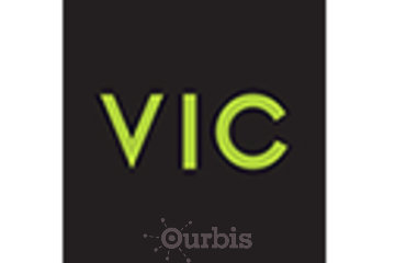 VIC Construction