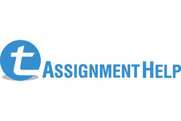 Total Assignment Help