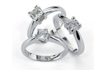 Bijouterie Diplomate Diamantaire