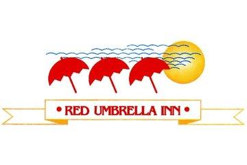 Red Umbrella Inn