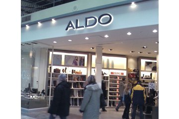 Aldo Shoes Inc