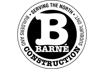 Barne Builders & Construction
