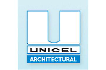 Unicel Architectural Inc