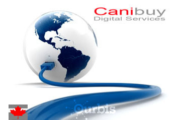 Canibuy™ Digital Marketing Services
