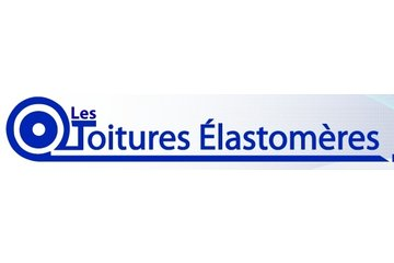 Les Toitures Elastomeres