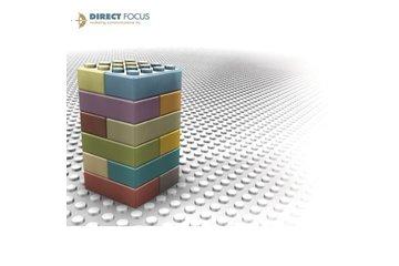 Direct Focus Marketing Communications Inc