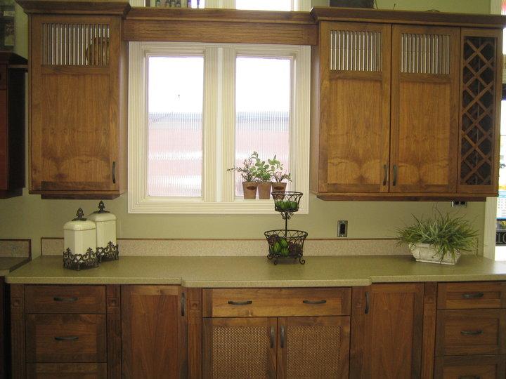 Medallion kitchen cabinets mfg no 1 ltd penticton bc ourbis for A one kitchen cabinets ltd