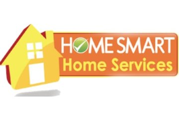 Home Smart West Side