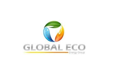 Global Eco Energy Group