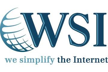 WSI à Pointe-Claire: WSI Montreal Web Design