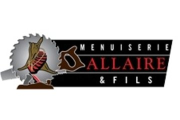 Menuiserie Allaire