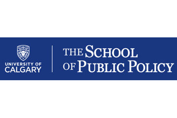 The School of Public Policy
