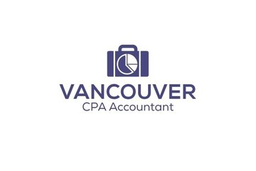 Vancouver CPA Accountant