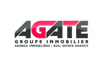 Agate Realty Group