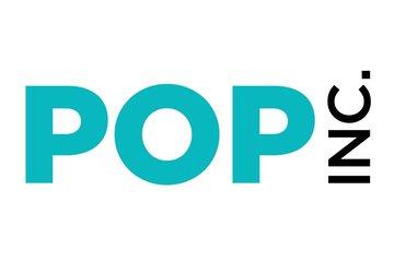 Agence POP Inc.