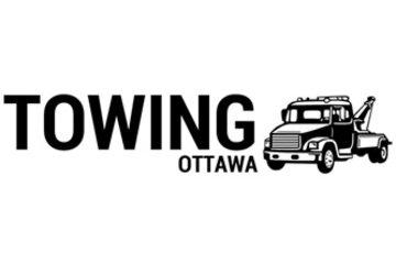 Towing Ottawa