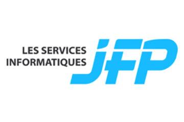 Les services informatiques JFP